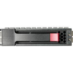 HPE 900 GB Hard Drive - 2.5inInternal - SAS (12Gb/s SAS) - Storage System Device Supporte