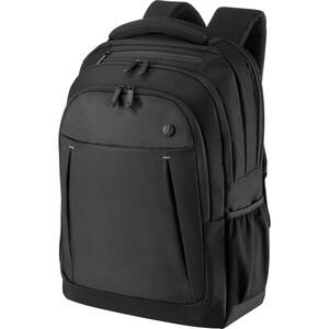 HP Business Carrying Case (Backpack) for 17.3inNotebook - Shoulder Strap - 6 Pack - Bulk