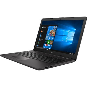 HP 250 G7 15.6inNotebook - Intel Core i3 (10th Gen) i3-1005G1 Dual-core (2 Core) 1.20 GHz