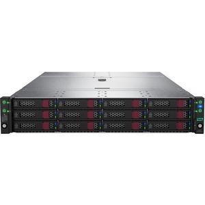 HPE ProLiant DL360 G10 1U Blade Server - 2 x Intel Xeon Gold 6226R 2.90 GHz - 384 GB RAM H
