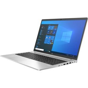HP ProBook 450 G8 15.6inNotebook - Intel Core i3 (11th Gen) i3-1115G4 Quad-core (4 Core)