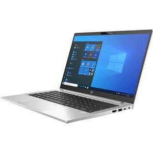 HP ProBook 430 G8 13.3inNotebook - Intel Core i5 (11th Gen) i3-1115G4 Dual-core (2 Core)