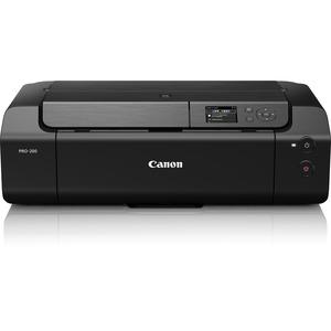 Canon Pixma Pro-200 Wireless Inkjet Photo Printer