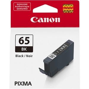 Canon CLI-65 BK AMR Ink Tank