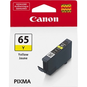 Canon CLI-65 Y AMR Ink Tank