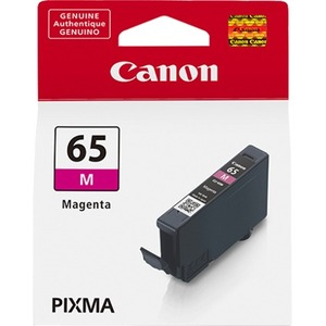 Canon CLI-65 M AMR Ink Tank