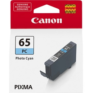 Canon CLI-65 PC AMR Ink Tank