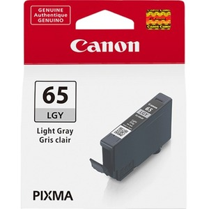 Canon CLI-65 LGY AMR Ink Tank