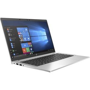 HP mt32 13.3inThin Client Notebook - Full HD - 1920 x 1080 - AMD Ryzen 3 4300U Quad-core