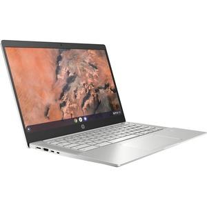 HP Pro c645 14inChromebook - Full HD - 1920 x 1080 - AMD Ryzen 5 3250C Dual-core (2 Core)