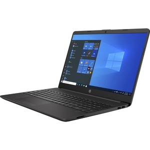 HP 255 G8 15.6inNotebook - Full HD - 1920 x 1080 - AMD Ryzen 5 3500U Quad-core (4 Core) 2