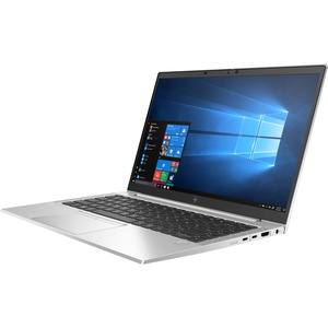 HP EliteBook 845 G7 14inNotebook - Full HD - 1920 x 1080 - AMD Ryzen 5 PRO 4650U Hexa-cor