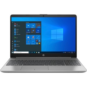 HP 255 G8 15.6inNotebook - HD - 1366 x 768 - AMD Ryzen 3 3250U Dual-core (2 Core) 2.60 GH