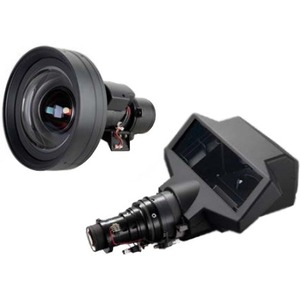 Barco - Short Throw Lens - Designed for Projector