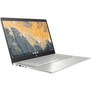 HP Pro c640 Chromebook Enterprise 14inChromebook - HD - 1366 x 768 - Intel Celeron 5205U
