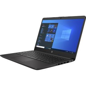 HP 245 G8 14inNotebook - HD - 1366 x 768 - AMD 3020E Dual-core (2 Core) 1.20 GHz - 8 GB R