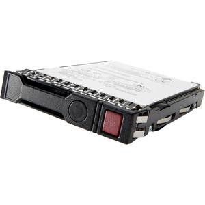 HPE 18 TB Hard Drive - 3.5inInternal - SAS (12Gb/s SAS) - Storage System Device Supported
