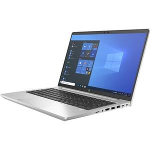 HP ProBook 445 G8 14inNotebook - AMD Ryzen 7 5800U Octa-core (8 Core) 2 GHz - 16 GB RAM -