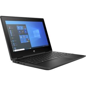 HP ProBook x360 11 G7 EE 11.6inTouchscreen 2 in 1 Notebook - HD - 1366 x 768 - Intel Cele