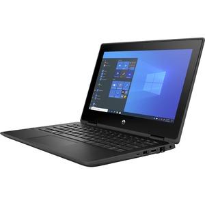 HP ProBook x360 11 G7 EE 11.6inTouchscreen 2 in 1 Notebook - HD - 1366 x 768 - Intel Pent