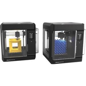 KIT MAKERBOT SKETCH 3D PRINTER PLUS MAKERCARE