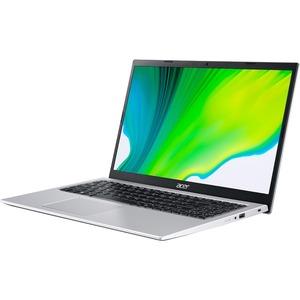Acer Aspire 3 A315-35 A315-35-P93H 15.6inNotebook - Full HD - 1920 x 1080 - Intel Pentium