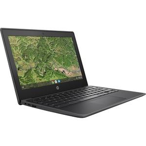 HP Chromebook 11A G8 EE 11.6inTouchscreen Rugged Chromebook - HD - 1366 x 768 - AMD A-Ser