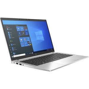 HP EliteBook 835 G8 13.3inTouchscreen Rugged Notebook - Full HD - 1920 x 1080 - AMD Ryzen