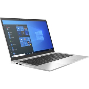 HP EliteBook 835 G8 13.3inRugged Notebook - Full HD - 1920 x 1080 - AMD Ryzen 7 PRO 5850U