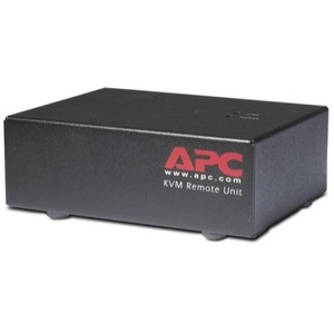 APC AP5203 KVM Console Extender - 1