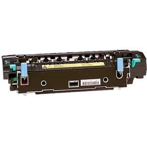 220V IMAGE FUSER KIT 4730 MFP/CP4005NCLJ