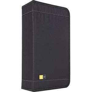 Case Logic 92 Capacity CD Wallet