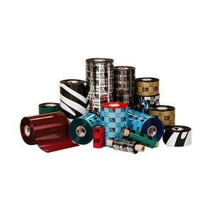 1PCS RIBBON 2100-110MMX450M H.PERF WAX C25MM (12/BOX)