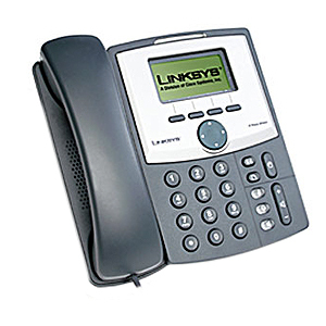 Cisco SPA921 IP Phone SPA921-NA