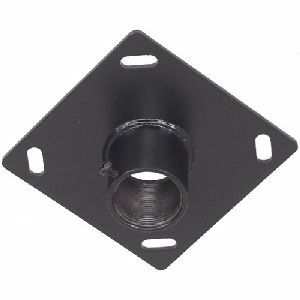 Premier Mounts PP-5 Mounting Adapter PP5 - Large
