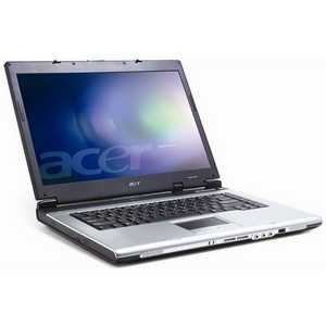 acer aspire 5003wlmi driver download rh deseo space Acer Support Manuals Acer Aspire 5100-3583