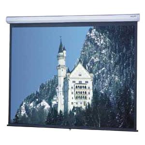 Da-Lite Projection Screen 91833 - Large