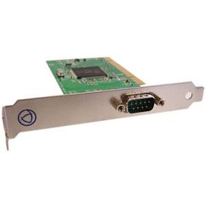 Perle Serial Adapter 04003050 - Large
