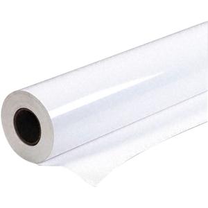 Premium Semigloss Photo Paper (24x100)