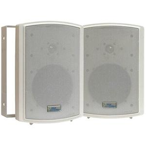 Pyle PylePro PDWR63 Speaker - Large