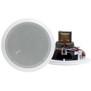 Pyle PylePro PDIC60T Speaker - Large