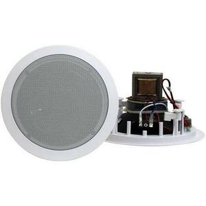 Pyle PylePro PDIC80T Speaker - Large