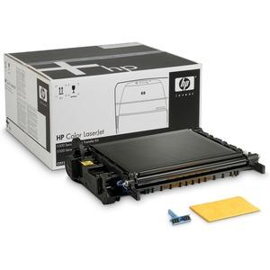Image Transfer Kit-120000 Page Yield