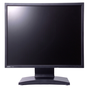 User's guide compaq s710 color monitor | computer science.
