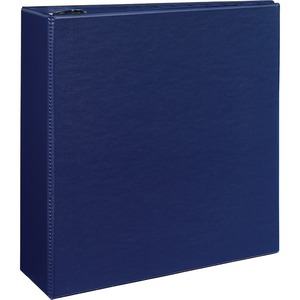 avery reg sr11 40 be avery durable binders with ezd rings 4