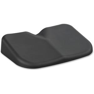 Safco Softspot Seat Cusions - Black