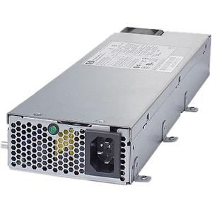 HP ProLiant Server 350/370/380G5/385G2 Redundant Power Supply