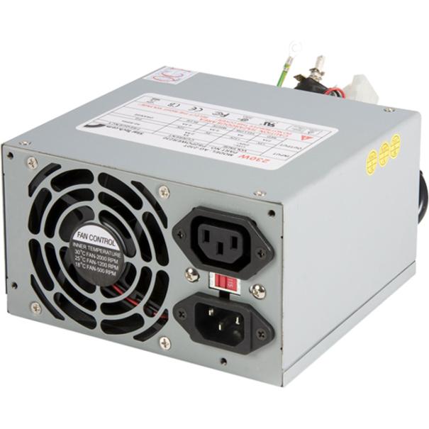 Startech.Com Power Supplies