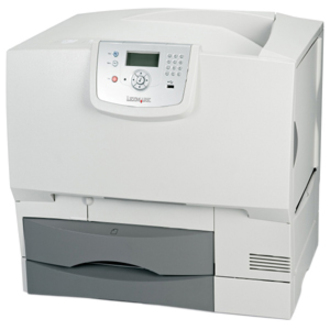 Lexmark Color Laser Printers Color Laser Printers
