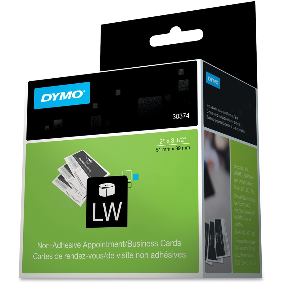 Dymo Office Supplies